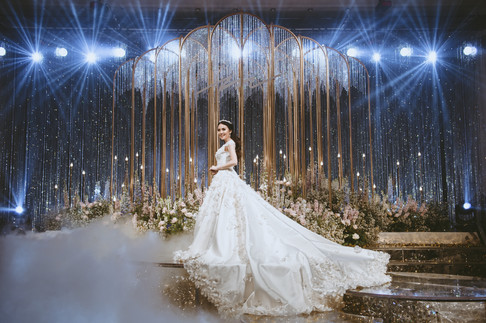 2-ladawan-the-wedding-planner_like-a-fai
