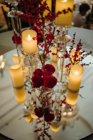 19-ladawan-the-wedding-planner-decoratio