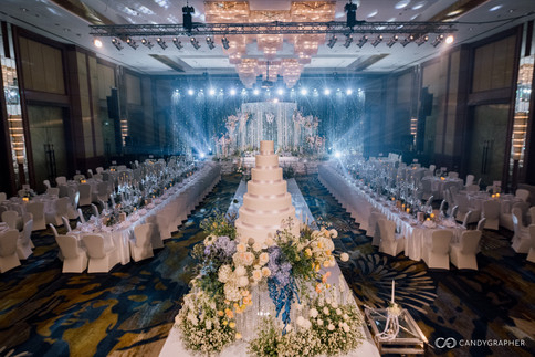 17-ladawan-the-wedding-planner-decoratio