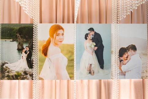 13-ladawan-the-wedding-planner-decoratio