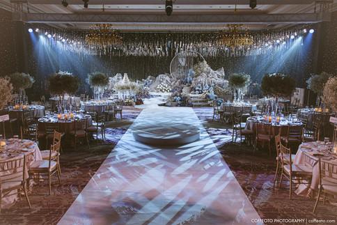 3-ladawan-the-wedding-planner-decoration