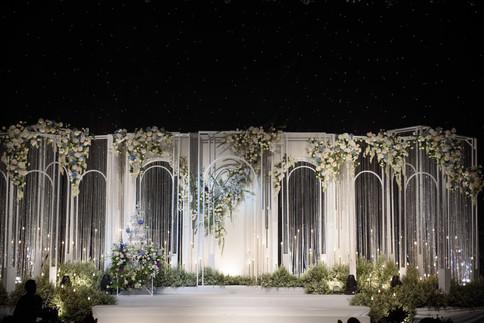 10-ladawan-the-wedding-plannerjpg
