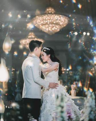 26-ladawan-the-wedding-planner_like-a-fa