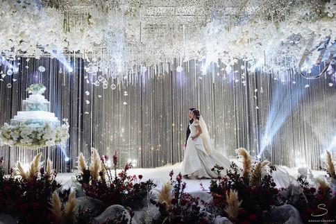 3-ladawan-the-wedding-planner_rocking-ru