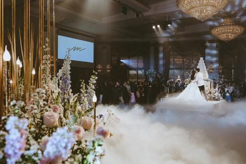 22-ladawan-the-wedding-planner_like-a-fa