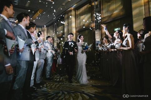 23-ladawan-the-wedding-planner-decoratio