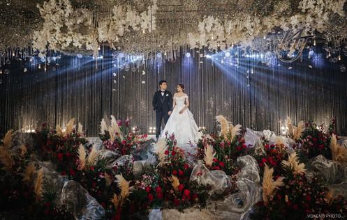16-ladawan-the-wedding-planner_rocking-r