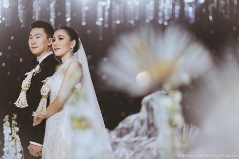 37-ladawan-the-wedding-planner-decoratio