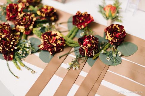 15-ladawan-the-wedding-planner