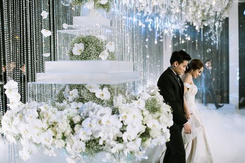 4-ladawan-the-wedding-planner_rocking-ru