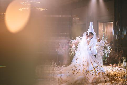 43-ladawan-the-wedding-planner-decoratio