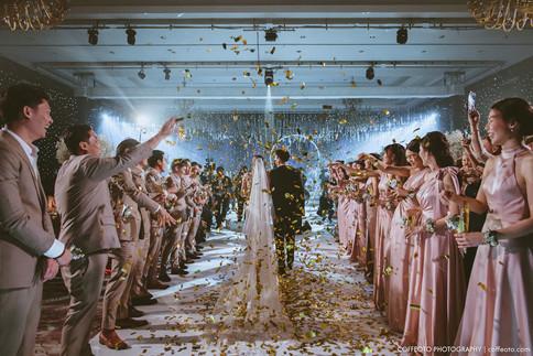 29-ladawan-the-wedding-planner-decoratio
