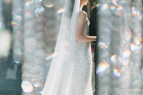 31-ladawan-the-wedding-planner-decoratio