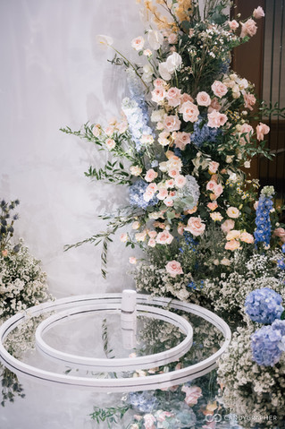 4-ladawan-the-wedding-planner-decoration