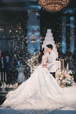 24-ladawan-the-wedding-planner_like-a-fa