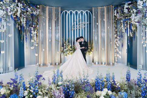 1-ladawan-the-wedding-plannerjpg