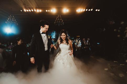 21-ladawan-the-wedding-planner_the-symph