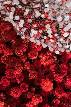 10-ladawan-the-wedding-planner_rocking-r