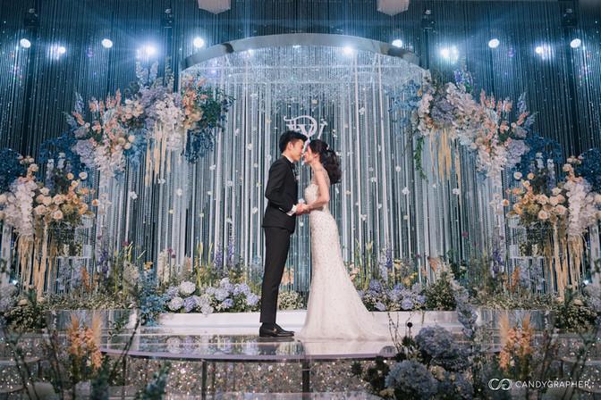 1-ladawan-the-wedding-planner-decoration