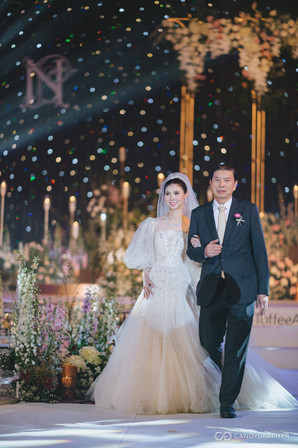 28-ladawan-the-wedding-planner-decoratio