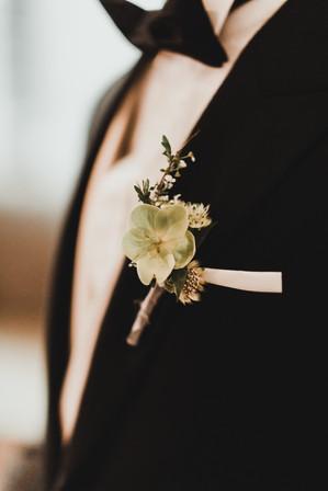 13-ladawan-the-wedding-planner_the-symph