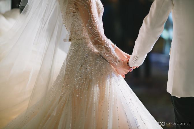 39-ladawan-the-wedding-planner-decoratio