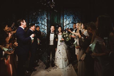 19-ladawan-the-wedding-planner_the-symph