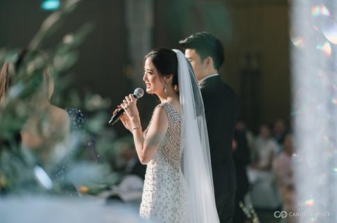 32-ladawan-the-wedding-planner-decoratio