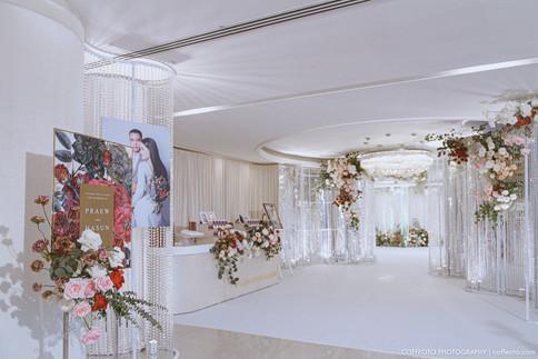 5-ladawan-the-wedding-planner