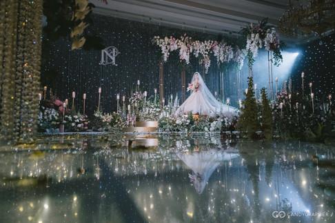 26-ladawan-the-wedding-planner-decoratio