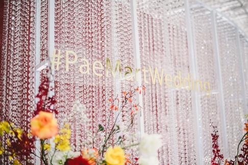 6-ladawan-the-wedding-planner-decoration