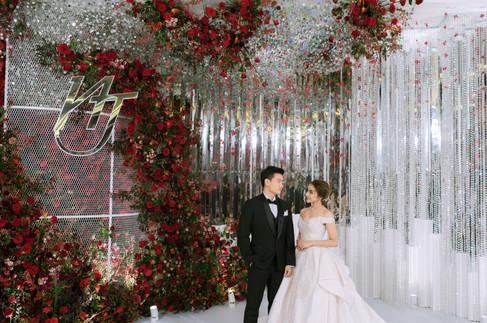 8-ladawan-the-wedding-planner_rocking-ru
