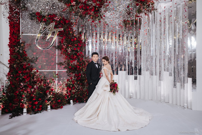 11-ladawan-the-wedding-planner_rocking-r