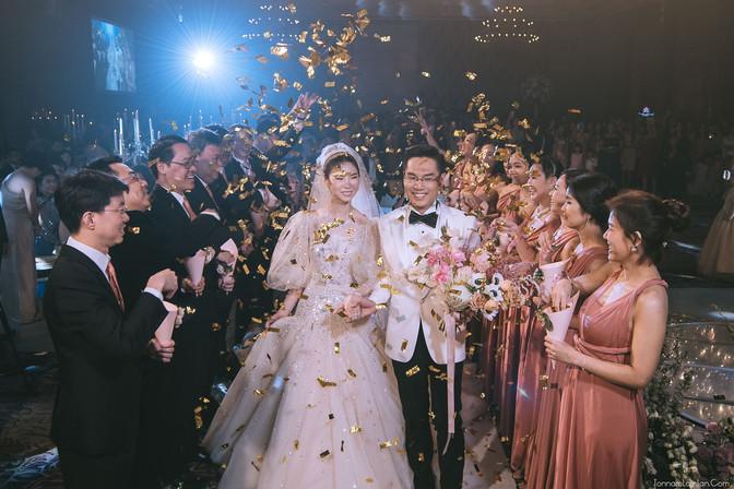 34-ladawan-the-wedding-planner-decoratio