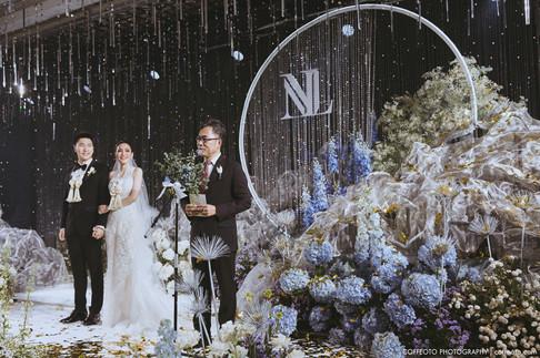 36-ladawan-the-wedding-planner-decoratio