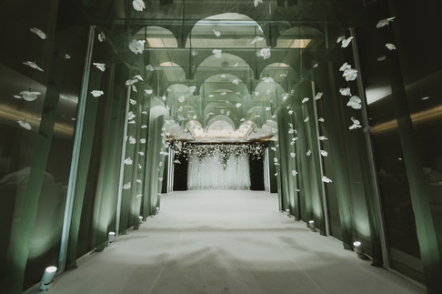6-ladawan-the-wedding-planner_the-sympho