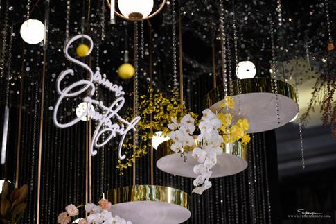 11-ladawan-the-wedding-planner-decoratio