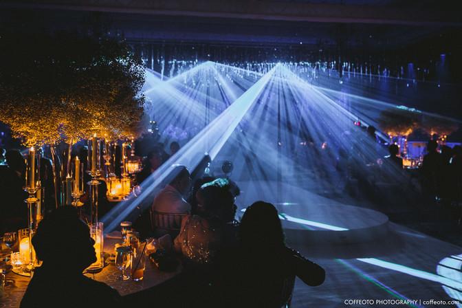 21-ladawan-the-wedding-planner-decoratio