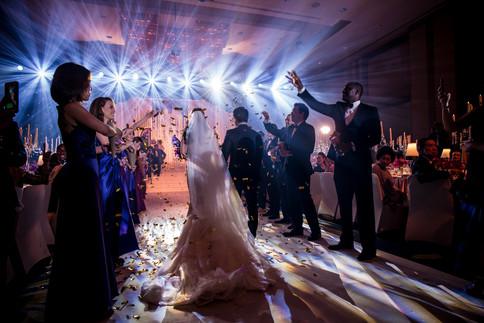 8-ladawan-the-wedding-plannerjpg