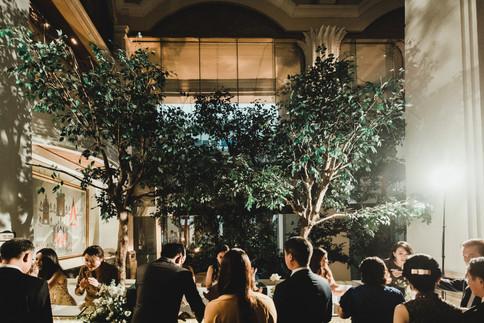 5-ladawan-the-wedding-planner_the-sympho