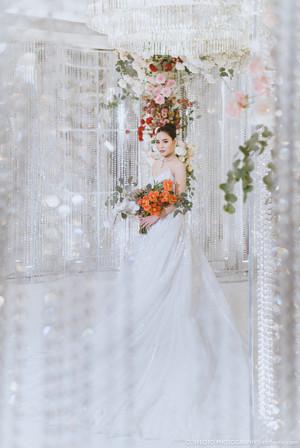 3ladawan-the-wedding-planner