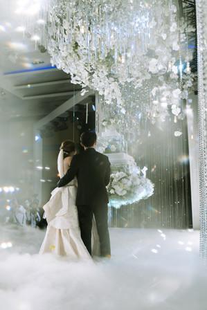 21-ladawan-the-wedding-planner_rocking-r