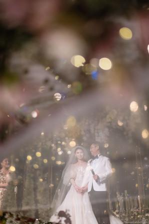 38-ladawan-the-wedding-planner-decoratio