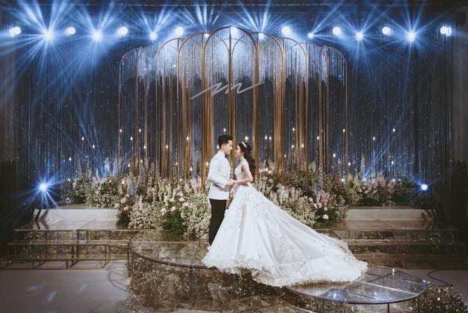 28-ladawan-the-wedding-planner_like-a-fa