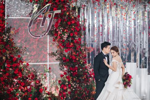 2-ladawan-the-wedding-planner_rocking-ru