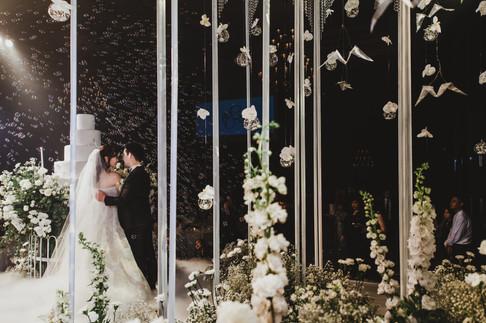 24-ladawan-the-wedding-planner_the-symph