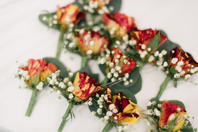12-ladawan-the-wedding-planner