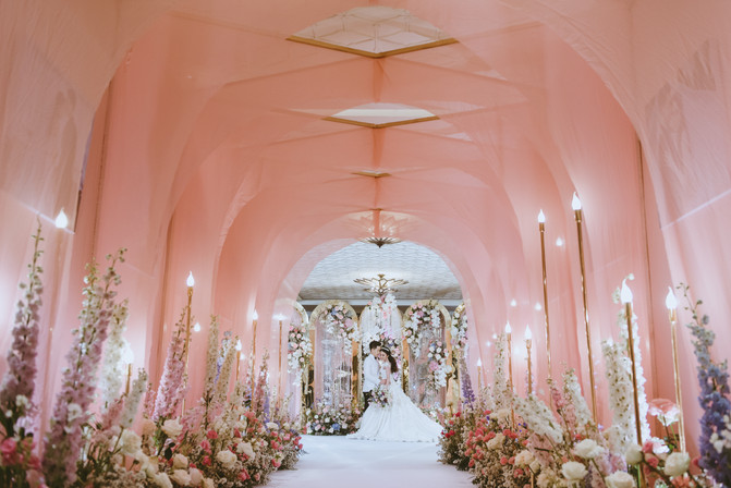 8-ladawan-the-wedding-planner_like-a-fai