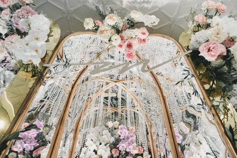 5-ladawan-the-wedding-planner_like-a-fai