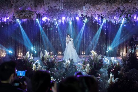18-ladawan-the-wedding-planner_rocking-r